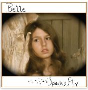 Sparks Fly by Belle